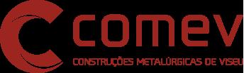 logo COMEV