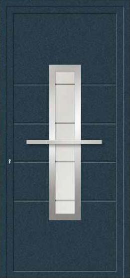 devis menuiserie en ligne star fen tres. Black Bedroom Furniture Sets. Home Design Ideas