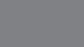 Aluminium gris