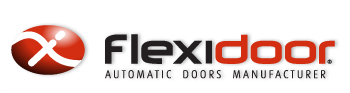 FLEXIDOOR